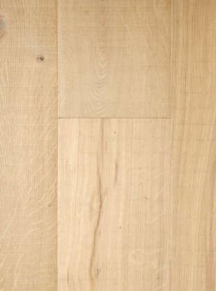 Oak heritage nave plank
