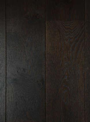 Oak landmark corfe plank