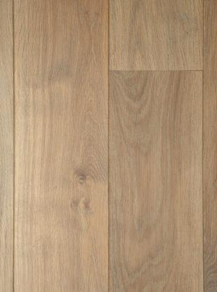 Oak landmark fenton plank
