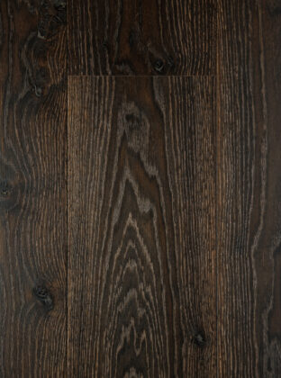 Oak landmark montacute planks