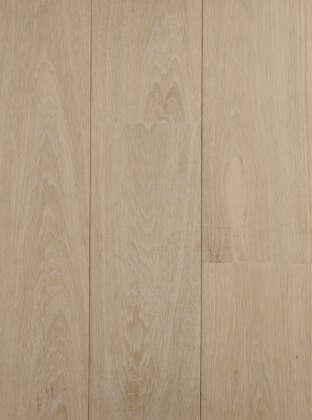 Oak landmark wakehurst plank