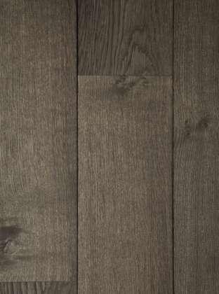 Oak magma mayon plank