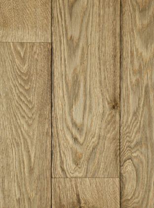 Oak magma pacaya plank
