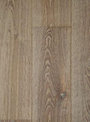 Oak strata dell plank