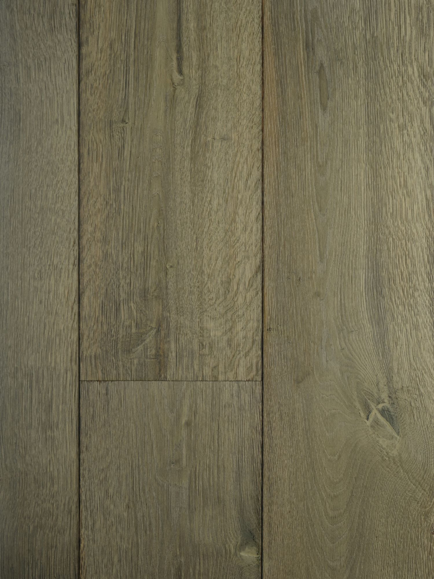 Grey oak flooring magma galeras