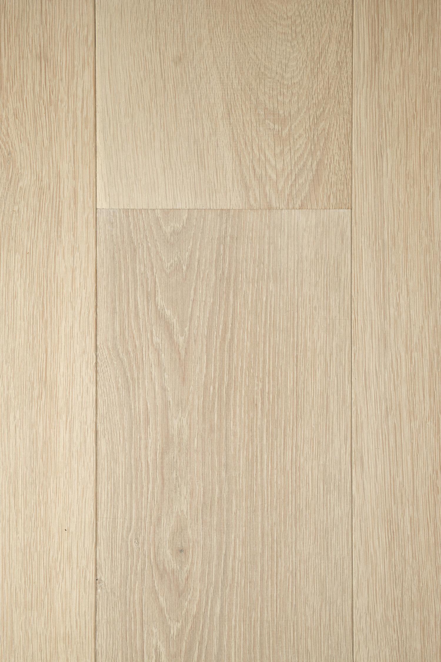 Oak landmark ascott plank