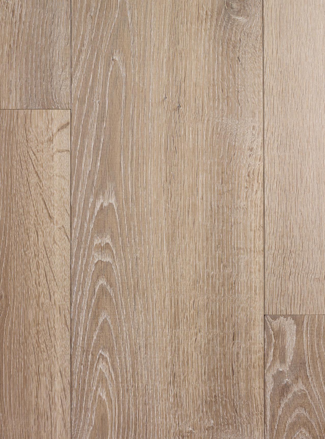 Oak landmark dyrham plank