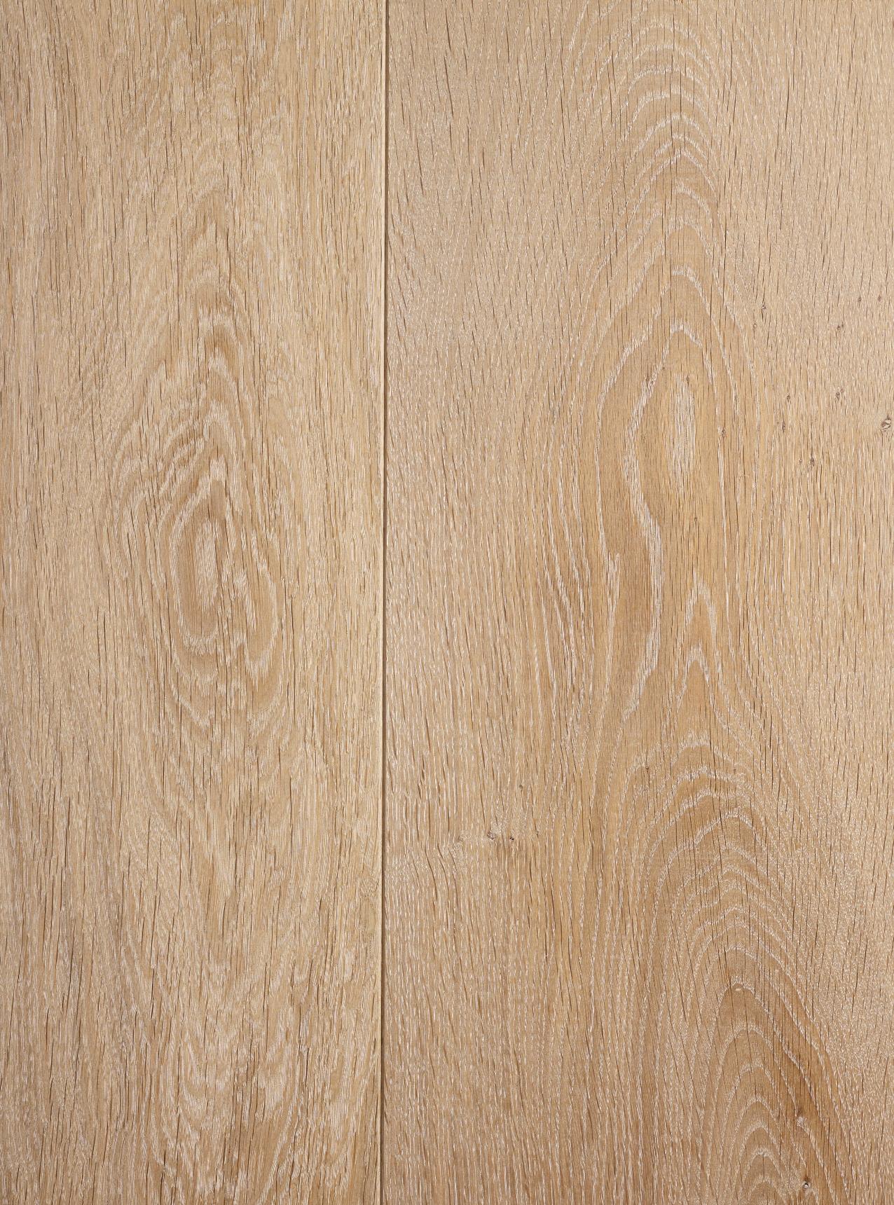 Oak landmark saltram plank