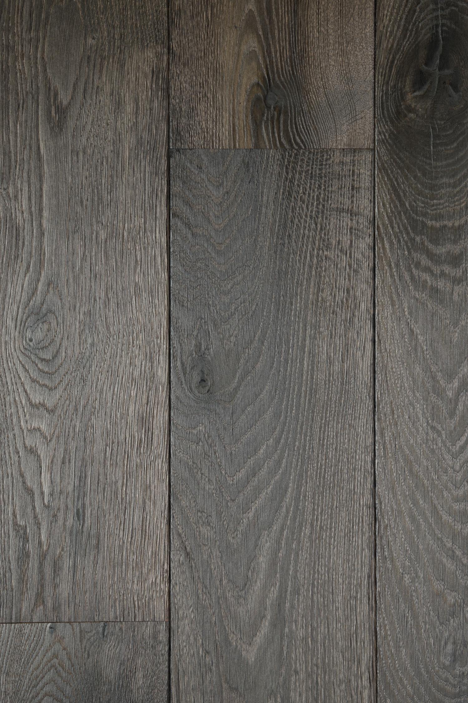 Oak magma fiji plank