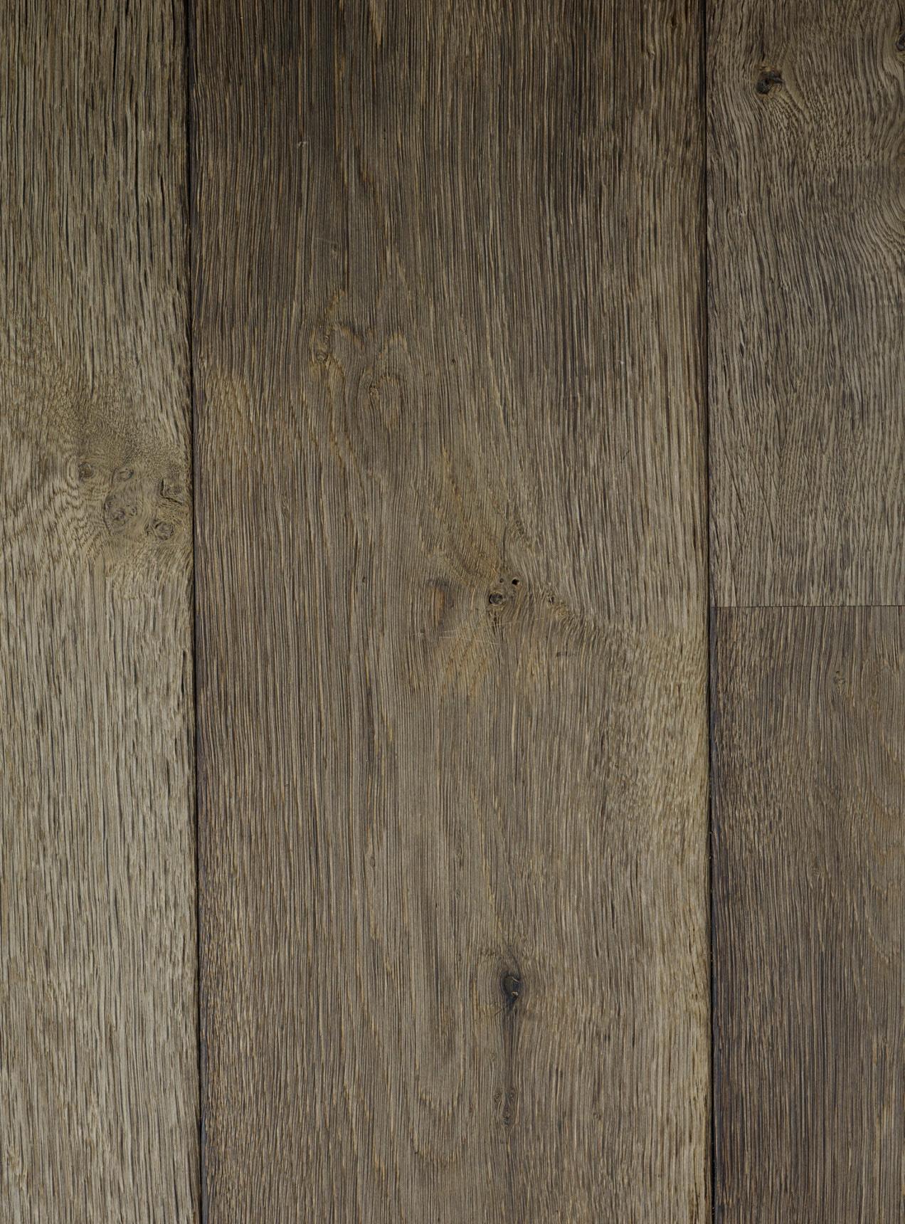 Oak magma stromboli plank