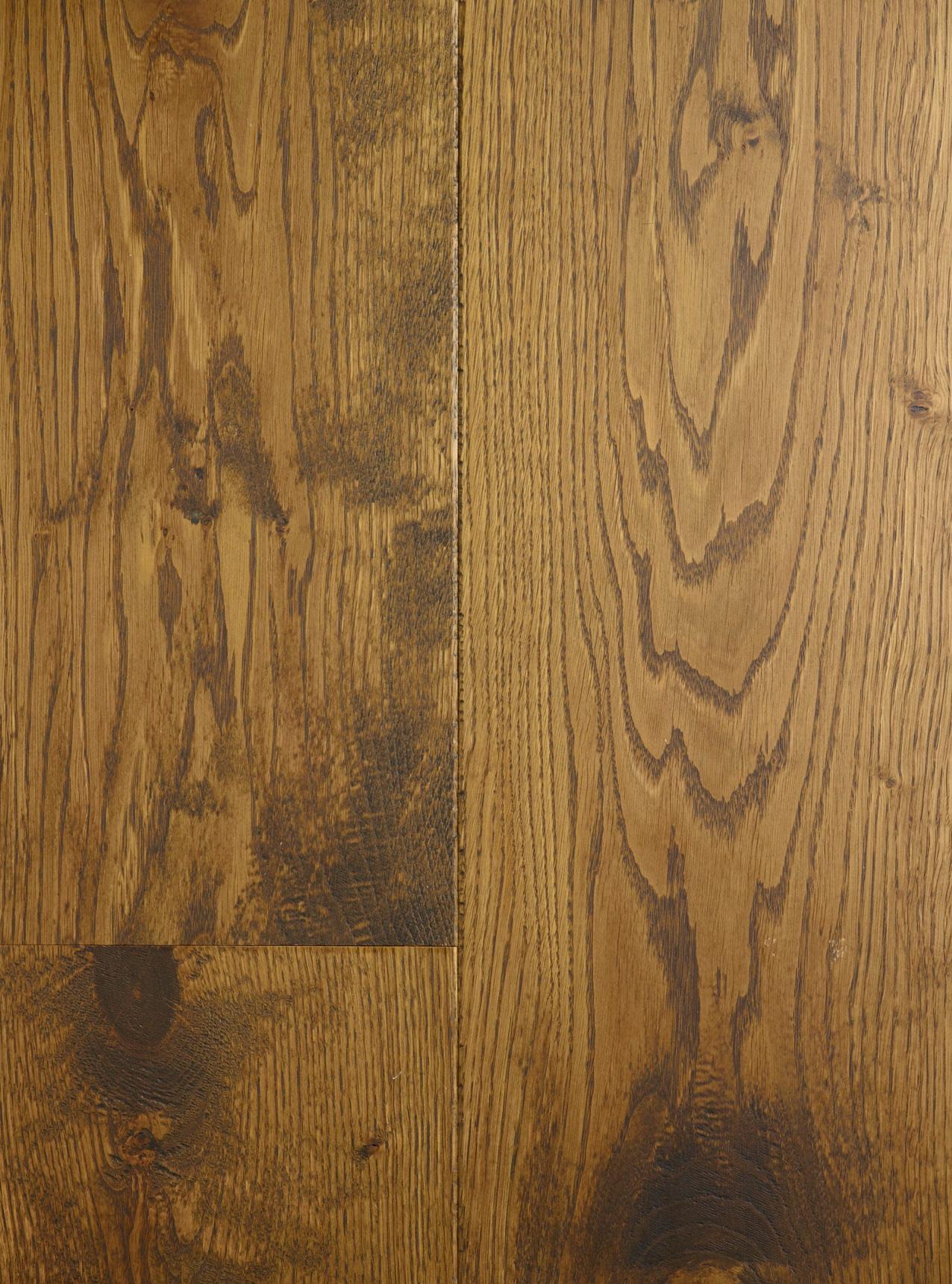 Oak moorland brecon plank