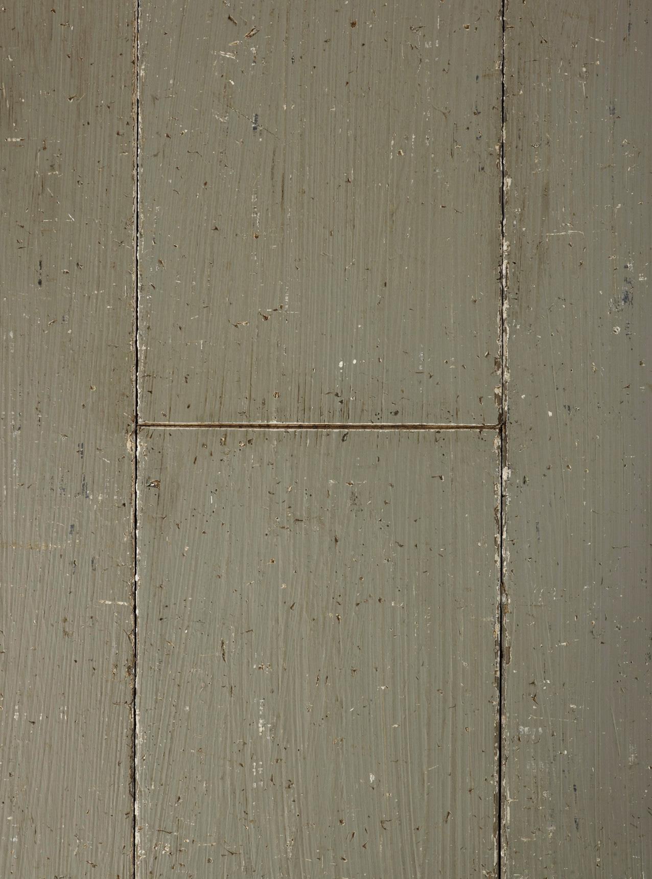 Oak shabby chic grey 1