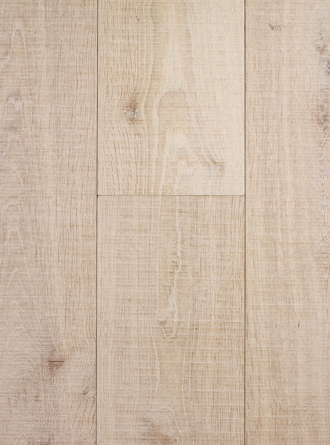 Oak tate skye plank